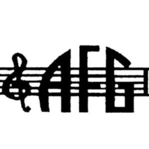 cropped cropped cropped AFG logo 1 300x300 - Welcome to AFG Music!